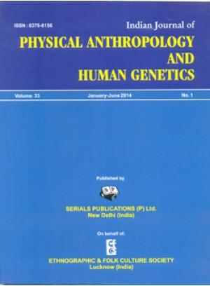Serials Publications